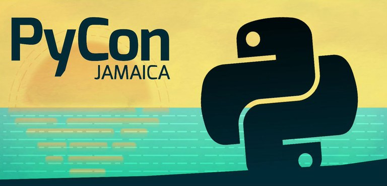 pycon-jamaica-banner.jpg